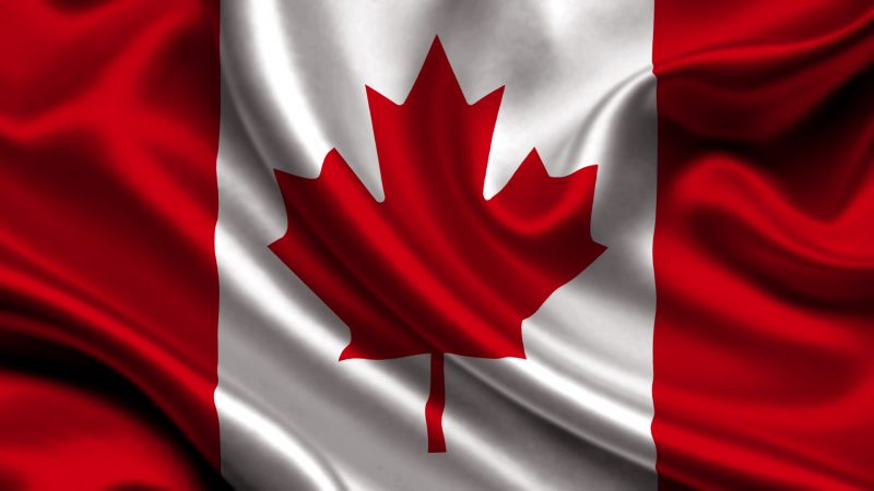 Canada's Permanent Residency