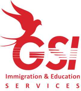 gsi vancouver
