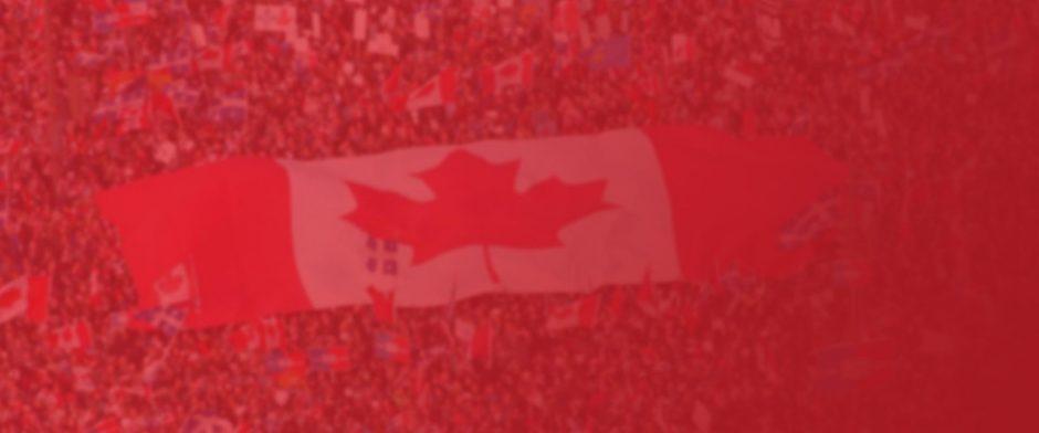 Canada's student visa