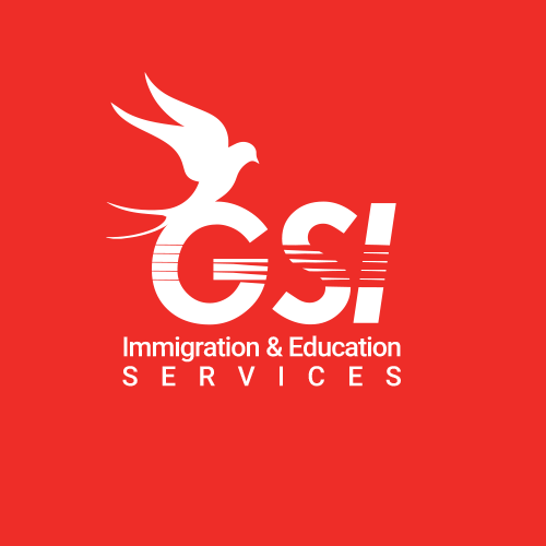 Go to Success student recruitment Agency | GSI Education agency