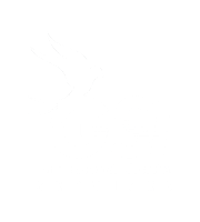 GSI Education & Immigration Agency
