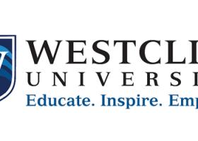 Westcliff University Logo