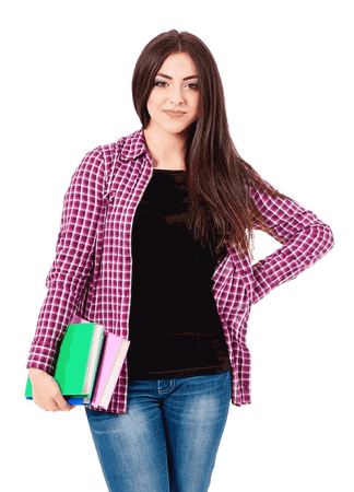 study in Canada with GSI