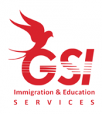 GSI study in canada and usa