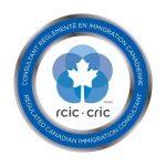 ICCRC consultant